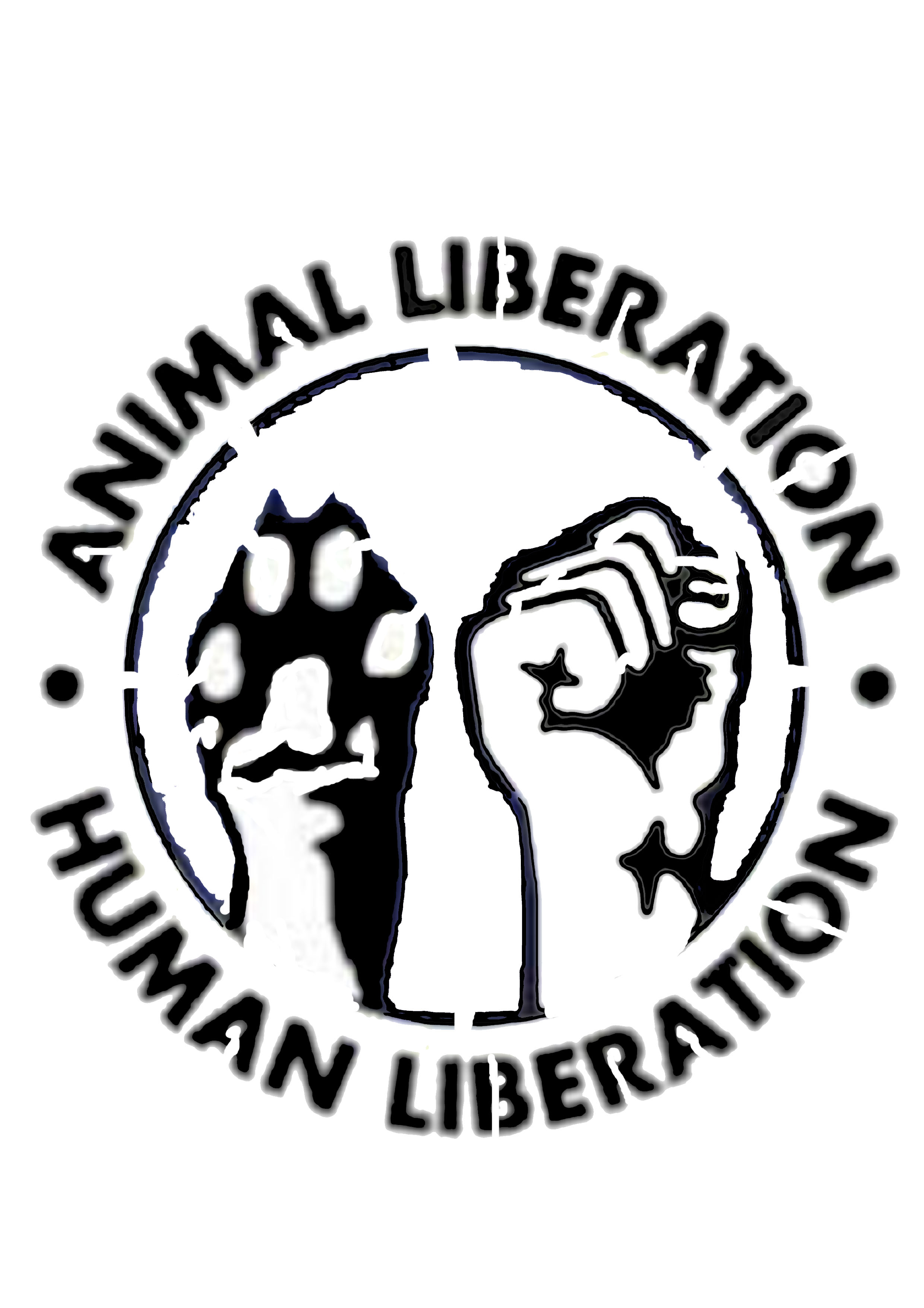 animal liberation Electronic version of 'animal liberation at 30', by peter singer.