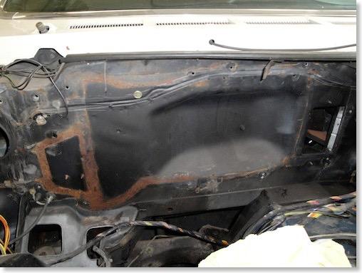 Maxresdefault furthermore D E C E E D A Ba likewise Px Autostadt Zeithaus Ralfr moreover Xx Cadillac moreover . on 1968 cadillac deville wiring diagram