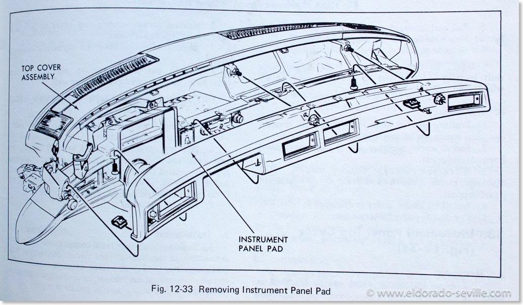 heater core geralds 1958 cadillac eldorado seville 1967 cadillac deville 1967 cadillac. Black Bedroom Furniture Sets. Home Design Ideas