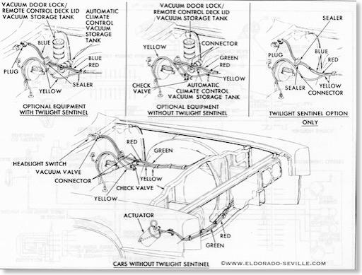 1960 chevy truck instrument panel wiring diagram  chevy