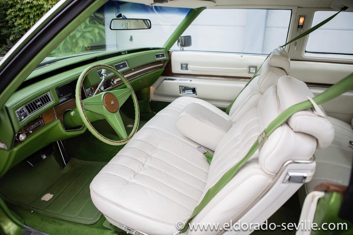 1974 Cadillac For Sale Pics 1978 Deville Interior Coupe Leathe Seats