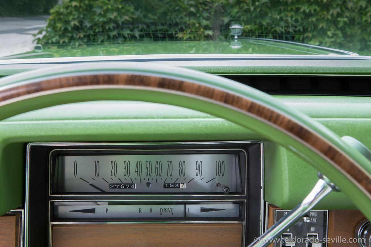 Vacuum Diagram Geralds 1958 Cadillac Eldorado Seville 1967 Cadillac