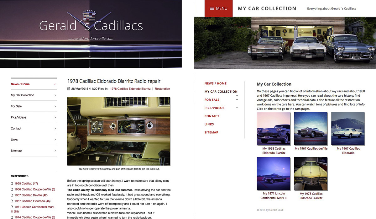 New Website Coming Soon News Lincoln Continental Convertible Top Wiring Diagram Newwebsite Sm 2015