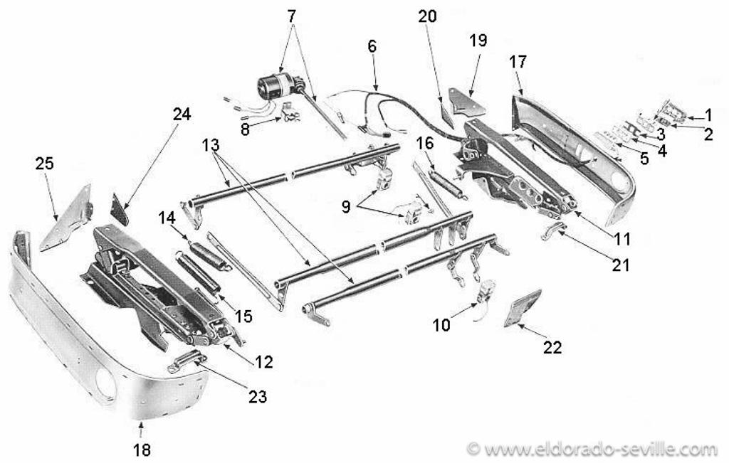 1957 | geralds 1958 cadillac eldorado seville, 1967 ... 1957 cadillac wiring diagram 1957 cadillac seat wiring