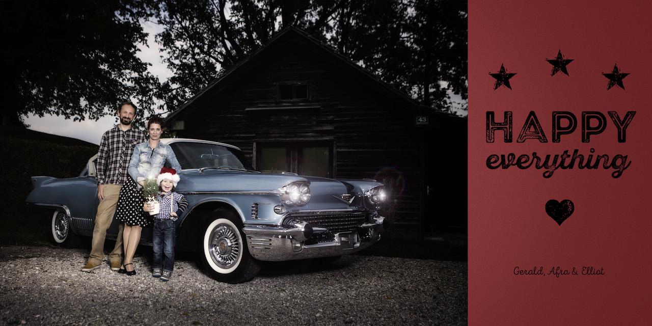 Mk Ii Geralds 1958 Cadillac Eldorado Seville 1967 1978 Deville Rockauto