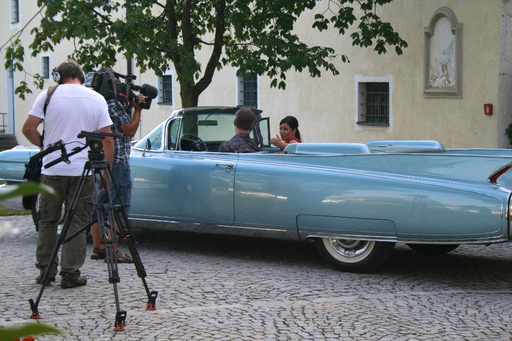 59 Cadillac Eldorado Biarritz Trunk Wiring from med-user.net