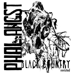 BlackCountryRevisited